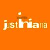 Ensemble Justiniana